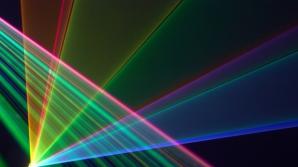 """""""Imposibilul"""" devine posibil? Fizicienii se pregătesc să demonstreze cum se poate transforma lumina în materie"""