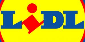 LIDL a închis unul din magazinele din rețeaua din România