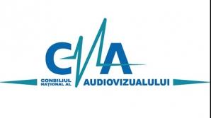 CNA a interzis transmiterea în direct a şedinţelor sale