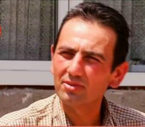 <p>Marius Stoica a slăbit 150 de kg, iar acum va fi operat de ţesutul în exces</p>
