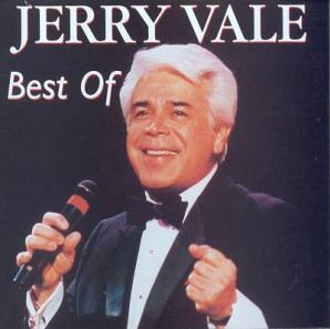 Jerry Vale a murit, la 83 de ani