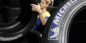 Michelin renunţă la Budapesta