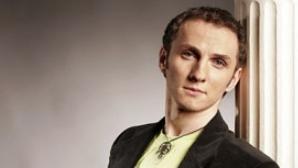 Trăistariu, despre Eurovision: Piesa Conchitei Wurst, un STRIGĂT DISPERAT al gay-lor