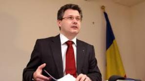 REZULTATE ALEGERI PARŢIALE: Ministrul Mihnea Costoiu obţine mandatul de senator în Gorj