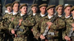Românii au început să primească acasă chemări de la ARMATĂ