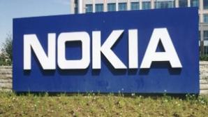 Planurile Sf ale Nokia