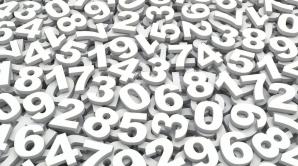 Numerele destinului si reprezentația lor pentru fiecare