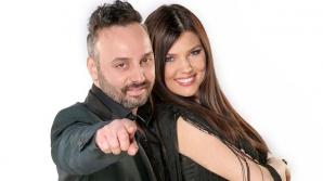 EUROVISION 2014. Paula, Ovi şi Miracle - nicio şansă în faţa jurnaliştilor britanici