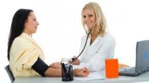 Pacienții vor putea vedea ce furnizori au plafon alocat de pe site-ul caselor de sănătate