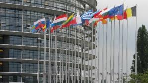 EUROPARLAMENTARE 2014. Candidaţii: 11 moldoveni, un libanez, un turc, un grec şi un german