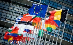 EUROPARLAMENTARE 2014. Care este MIZA scrutinului