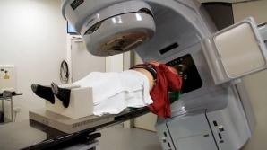 Pacienții cu cancer se pot trata şi la Iaşi, începând cu 2 iunie