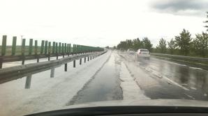 Autostrazi din bani publici, cu taxe siplimentare