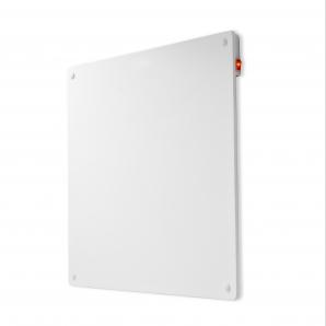 (P) SMART Econo Heater , produsul care îți încălzește locuința cu costuri REDUSE