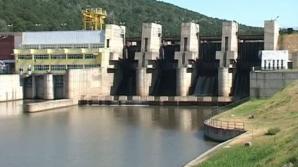 Hidroelectrica a asigurat, într-o singură zi, peste 60 la sută din consumul naţional de energie electrică