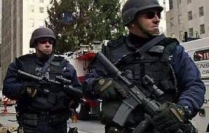 ATAC ARMAT în campus: cel puţin 3 morţi şi 7 răniţi