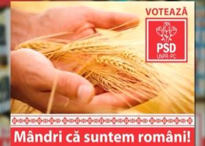 Cum comentează PONTA folosirea pozelor din Polonia şi Belarus în campanie