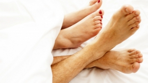 Top convingeri despre sex pe care e bine sa le uiti
