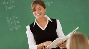 Profesorii vor acces mai ușor la stagii de formare în străinătate