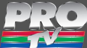 Proprietarii Pro TV și Pro FM au decis: VÂND