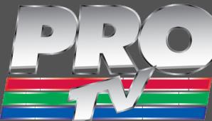 Mărturia unei vedete despre ceea ce se întâmplă în PRO TV