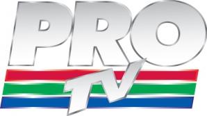O nouă lovitură pe care o primește PRO TV, după încheierea epocii ADRIAN SÂRBU