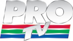 Cea mai cruntă lovitură primită de PRO TV în ultima vreme