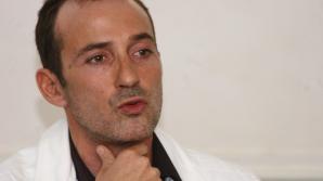 """Constanţa: """"Operatorul Portuar"""" protestează faţă de """"încercările de manipulare ale lui Radu Mazăre"""""""