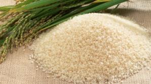 10 utilizări neobişnuite pentru orez