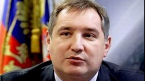Vicepremierul rus: România mi-a închis spațiul aerian, data viitoare vor zbura cu un bombardier