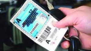 În 2013, CNADNR a încasat de la şoferi, din roviniete, 260 de milioane de euro