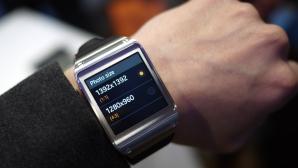 Samsung Electronics vrea să lanseze un SMARTWATCH care să funcţioneze ca un TELFON AUTONOM