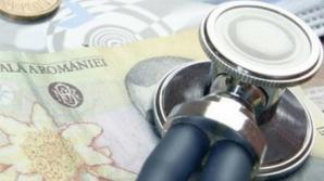 CMR: Dacă veniturile medicilor nu cresc, CE să oblige România să aplice Directiva timpului de lucru