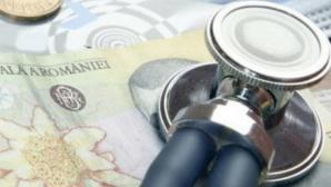 Managerul Spitalului de Arşi şi şapte medici, în arest pentru încă 30 de zile