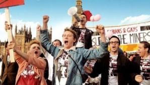 """CANNES 2014: """"Pride"""" - Queer Palm Award pentru cel mai bun film cu tematică gay"""