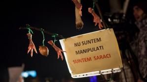 RAPORT. Austeritatea a sporit sărăcia în UE, inclusiv în România