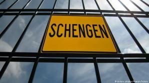 Băsescu: Sper ca în iunie să se decidă intrarea în Schengen cu aeroporturile și porturile