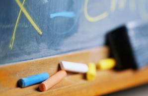 Pricopie: România ar trebui să-şi dubleze numărul de absolvenţi de studii superioare