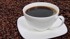 Efectul nestiut al cafelei baute pe stomacul gol, dimineata