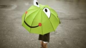 Cum să îţi antrenezi creierul ca să fii fericit