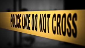 Românca ucisă în Italia, probabil victima unui CRIMINAL ÎN SERIE