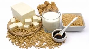 Cât de sănătos e laptele de soia
