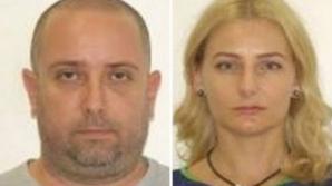 DIANA NEMEŞ, complicea lui Codruţ Marta, RĂMÂNE ÎN AREST
