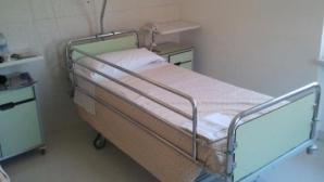 Anunţul Ministerului Sănătăţii: se vor construi trei noi spitale