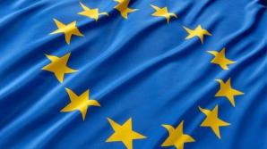 EUROPARLAMENTARE 2014. Mişcările de extremă dreapta din Europa