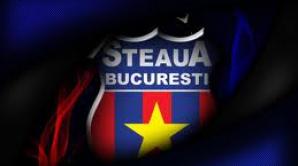 ANTRENOR ȘOC pentru Steaua după plecarea lui LAURENȚIU REGHECAMPF