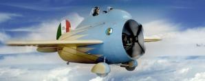 Avionul Stipa-Caproni