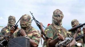 Boko Haram, calificată de Obama drept ''una dintre cele mai cumplite organizații teroriste''