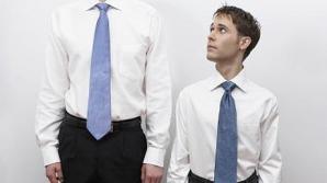 Ce gandesc barbatii despre corpul lor? 8 adevaruri fundamentale