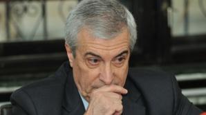 Tăriceanu: Conducerea PNL e demisionară, nu mai are legitimitate, contest deciziile din DP